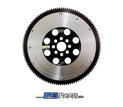 ACT XACT StreetLite Flywheel 2002-2006 Acura RSX Type S - K20A K20A2 K20Z1 Engines