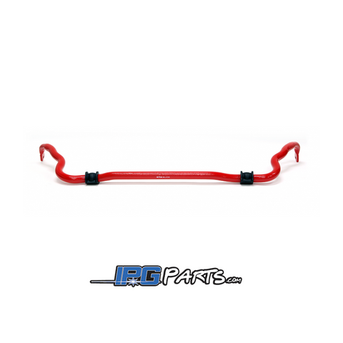 Blox Racing 21mm Rear Sway Bar Kit for 2006-2011 Honda Civic Si FG