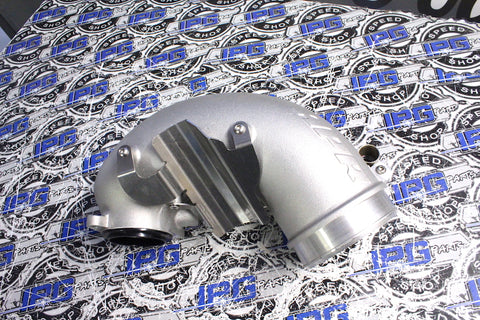 APR Turbocharger Inlet Elbow For Audi RS3 2.5L TFSI EVO