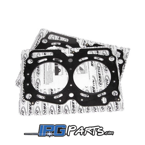 Cometic MLX Head Gasket Kit for the Subaru BRZ - Scion FRS - Toyota 86 - FA20 Engines