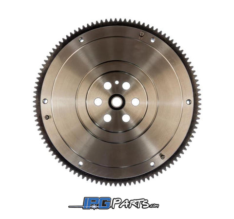 Exedy Replacement Flywheel Fits 1990-1995 Honda Civic - D15 D16 Engines
