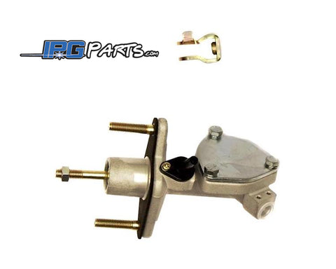 Exedy Replacement Clutch Master Cylinder For 2006-2011 Honda Civic Si K20Z3 FG2