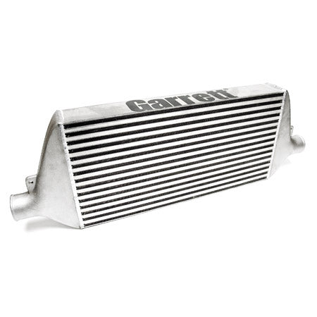 900HP Garrett High Density Intercooler Core w-ATP Cast End Tanks