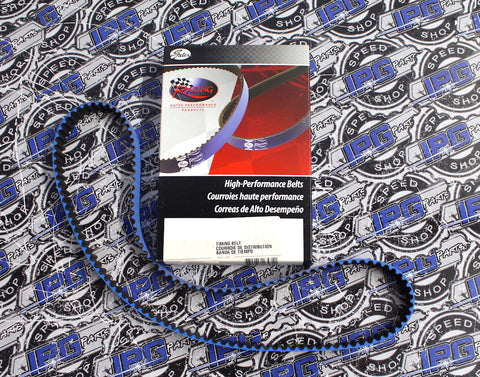 Gates Racing Kevlar Timing Belt for Honda and Acura B16 B18 D15 D16 H22 Engines