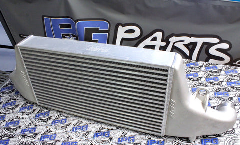 APR Intercooler System For Audi RS3 2.5L TFSI EVO