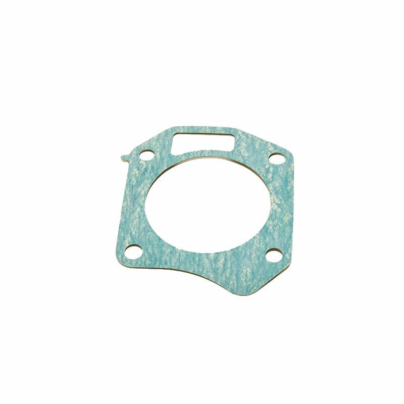 OEM Honda Throttle Body Gasket for 06' and up Civic SI (RBC)