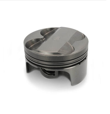 Supertech Performance Pistons with 11.5:1 Compression Ratio, 87mm Bore for the Honda - Acura K24A1, K24A2, K24A4, and K24A8 Engines