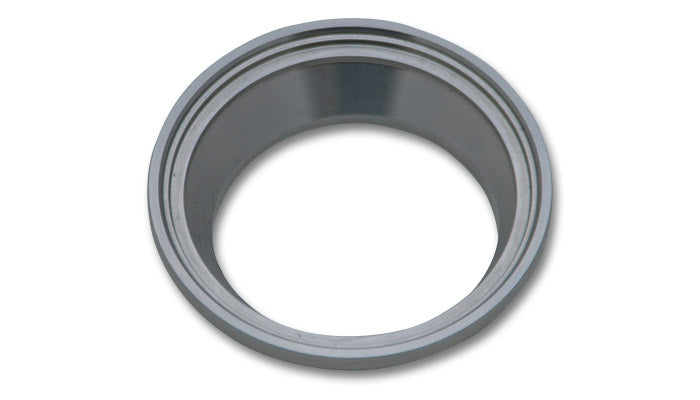Vibrant Performance Turbo Discharge (Downpipe) Eccentric Adapter Flange for Part #14460