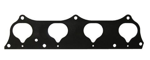Blox Racing K20A-A2-A3-Z1 Thermal Shield Intake Manifold Gasket