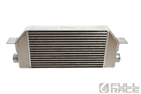 Full Race Intercooler for the 2000-09 (AP1 & AP2) Honda S2000