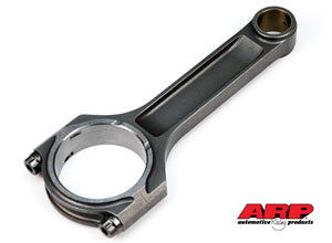 Brian Crower I Beam Connecting Rods for the Honda - Acura K20A, K20A2, & K20Z Engine's