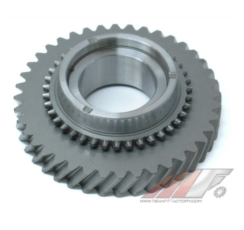 MFactory Honda D Series 1st Gear (Cable-Hydro)