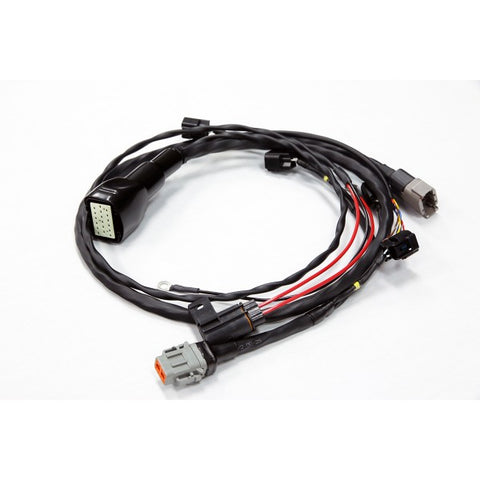 T1 CBR Wire Harness for the M&W Pro 14