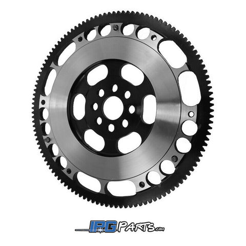 Competition Clutch Ultra Lightweight Flywheel For 2006-2011 Honda Civic Si K20Z3 Engines