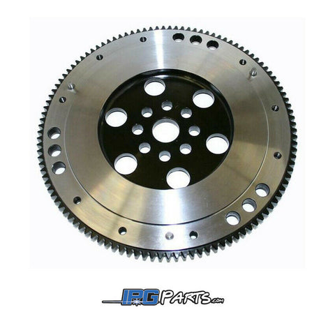 Competition Clutch Lightweight Flywheel For 1997-2001 Acura Integra Type R B18C5 B18C6 Engines