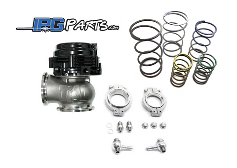Tial Sport MVR 44mm External Wastegate