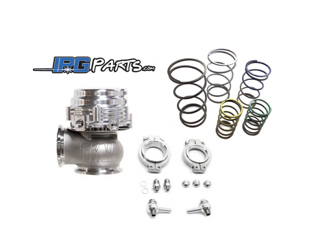 Tial Sport MVS 38mm External Wastegate