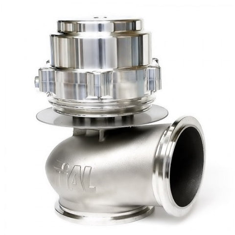 Tial Sport 60mm V60 Wastegate