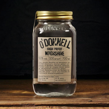 Lade das Bild in den Galerie-Viewer, O'Donnell Moonshine | High Proof