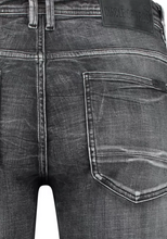 Lade das Bild in den Galerie-Viewer, Circle of Trust | Jeans Connor bullit grey