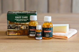 RMC Easy Care Box