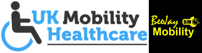 Supply of all health care products related to mobility