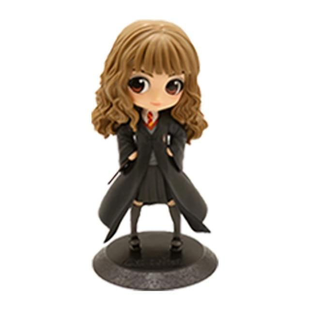 Figurines Collection Harry Potter 13-15cm