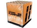 COVERED FLASHPOINT