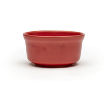 Load image into Gallery viewer, Vegan Small Serving Bowls 125ml- Set of 2