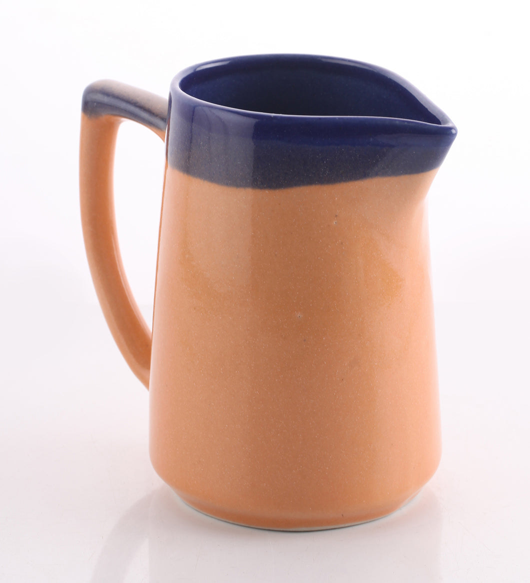 Vegan Multipurpose Pitcher / Jug - 1.2 Litre