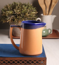 Load image into Gallery viewer, Vegan Multipurpose Pitcher / Jug - 1.2 Litre