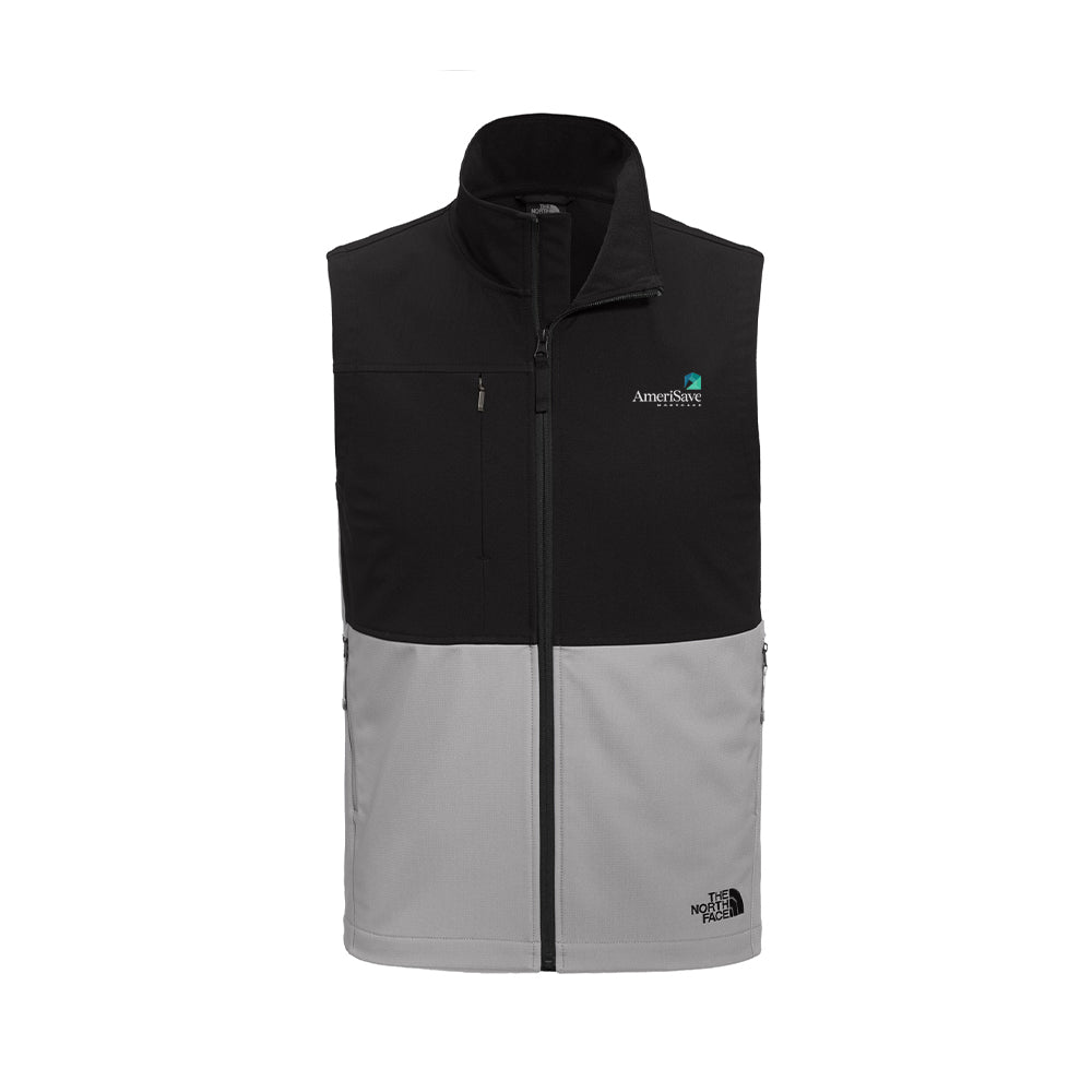 Castle Rock Soft Shell Vest