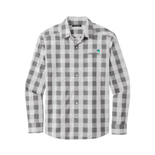 Load image into Gallery viewer, Everyday Plaid Shirt