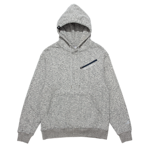Open image in slideshow, DY HOODIE