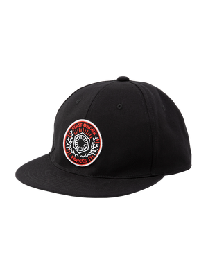 Open image in slideshow, FIRST ORDER SNAPBACK