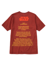 Load image into Gallery viewer, EP1 DARTH MAUL TEE