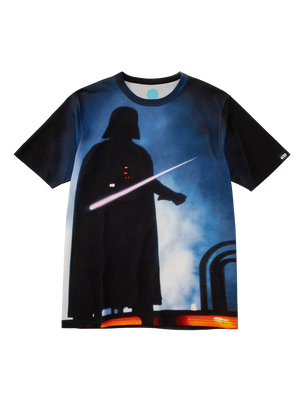 Open image in slideshow, EP5 DARTH VADER TEE