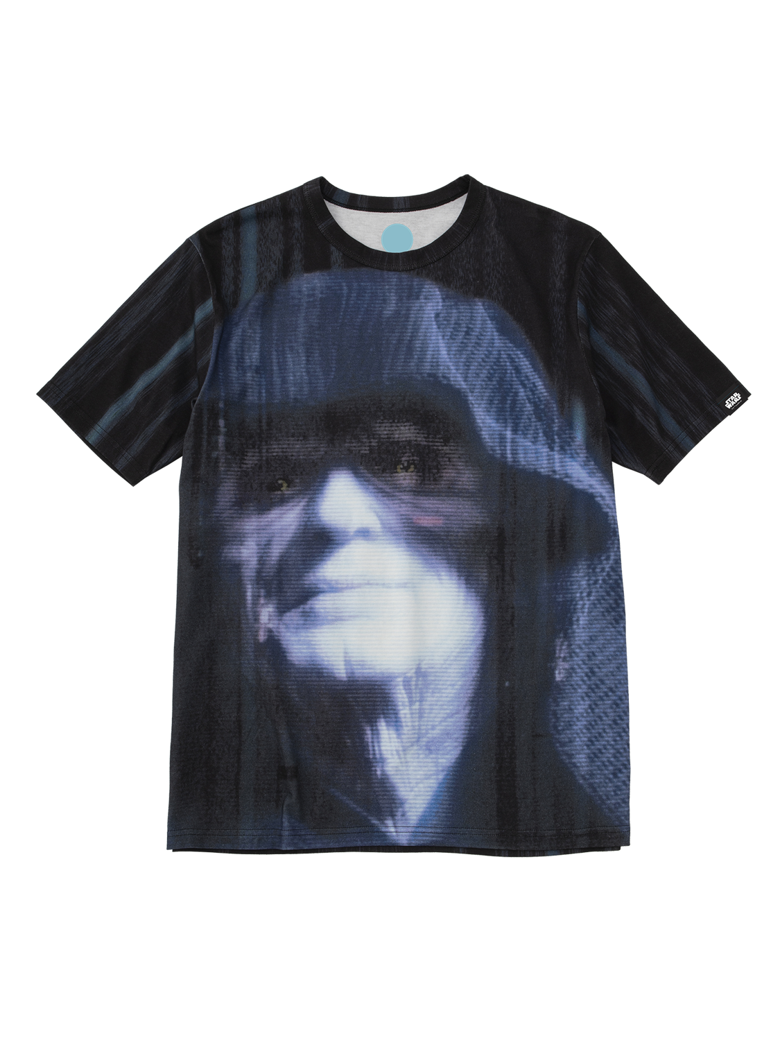 DARTH SIDIOUS TEE