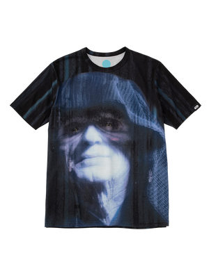 Open image in slideshow, DARTH SIDIOUS TEE