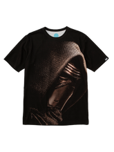 Load image into Gallery viewer, EP7 KYLO REN TEE