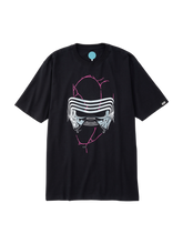 Load image into Gallery viewer, KYLO REN TEE