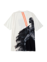 Load image into Gallery viewer, SITH LORD TEE