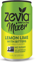 Lemon Lime with Bitters Mixer