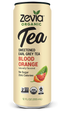 Earl Grey Tea Blood Orange