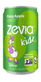 Kidz Fizzy Apple