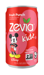Kidz Fruit Punch