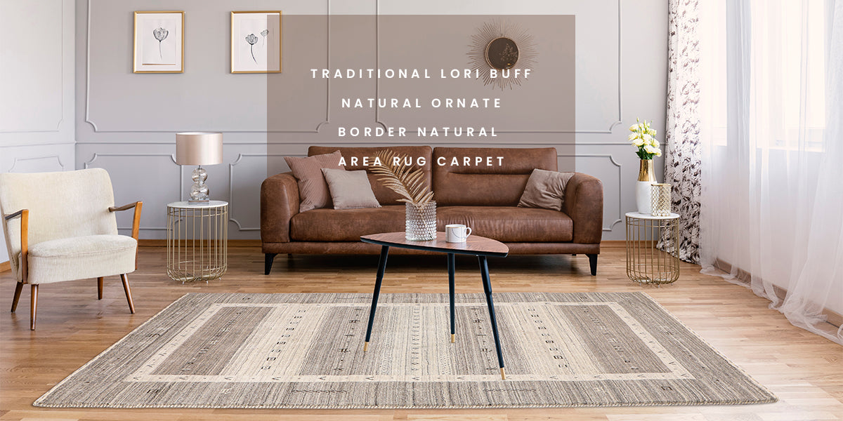 American Brand with a Scandinavian design, pleasing, & captivating minimal design to beautify your décor in India