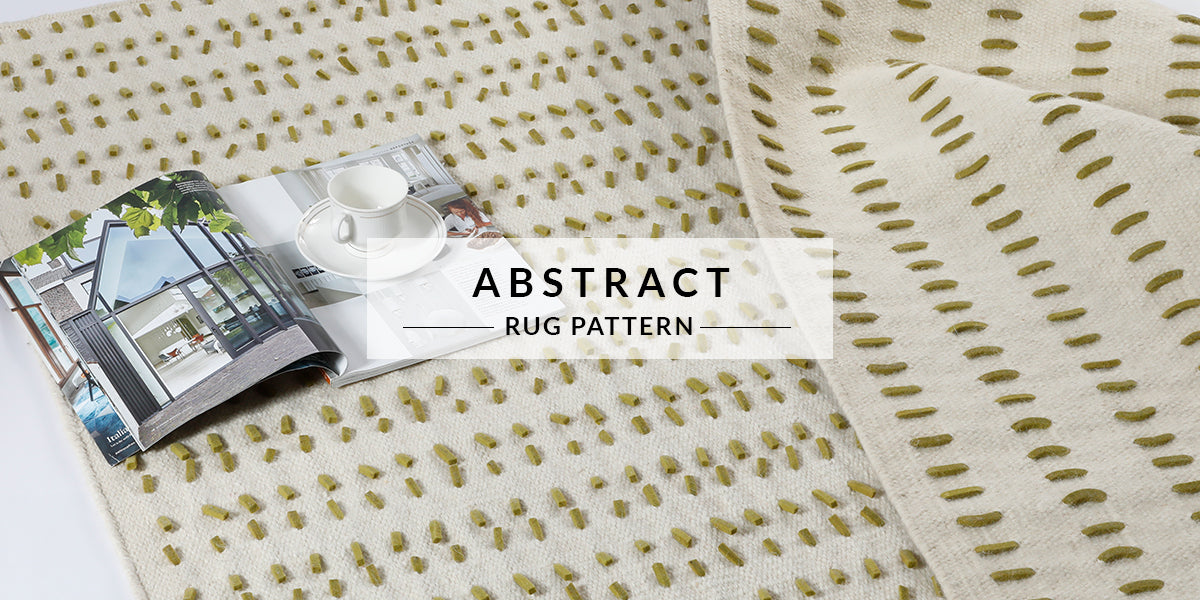 abstract-rug-pattern
