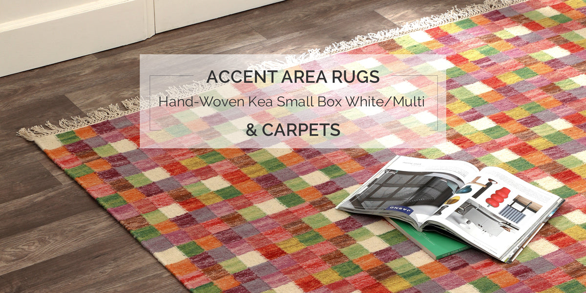 accent-area-rugs-and-carpets-for-living-room