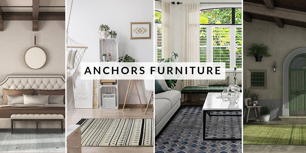 anchors-furniture
